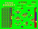 Time Bandit Dragon 32 15