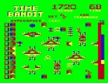 Time Bandit Dragon 32 16
