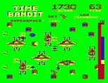 Time Bandit Dragon 32 17