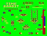 Time Bandit Dragon 32 18
