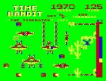 Time Bandit Dragon 32 19