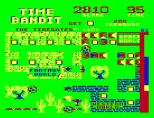 Time Bandit Dragon 32 25