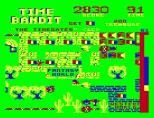 Time Bandit Dragon 32 26