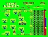 Time Bandit Dragon 32 27