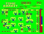 Time Bandit Dragon 32 28