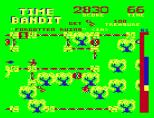 Time Bandit Dragon 32 29