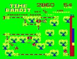 Time Bandit Dragon 32 30
