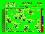Time Bandit Dragon 32 35
