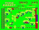 Time Bandit Dragon 32 37