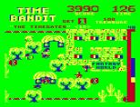 Time Bandit Dragon 32 38