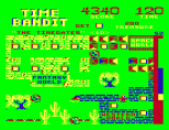Time Bandit Dragon 32 39
