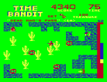 Time Bandit Dragon 32 41