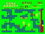 Time Bandit Dragon 32 46