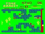 Time Bandit Dragon 32 47