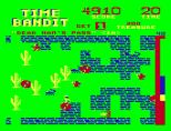 Time Bandit Dragon 32 48