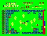 Time Bandit Dragon 32 49
