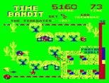 Time Bandit Dragon 32 50