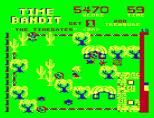 Time Bandit Dragon 32 52