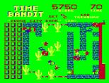 Time Bandit Dragon 32 57