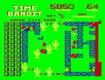 Time Bandit Dragon 32 58