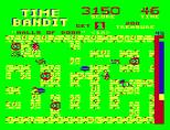 Time Bandit Dragon 32 61