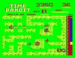 Time Bandit Dragon 32 62
