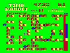 Time Bandit Dragon 32 66