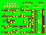 Time Bandit Dragon 32 68