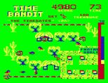 Time Bandit Dragon 32 69