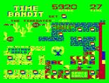 Time Bandit Dragon 32 72