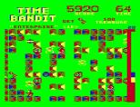 Time Bandit Dragon 32 73