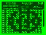 Time Bandit Dragon 32 74