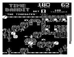 Time Bandit Dragon 32 79
