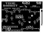 Time Bandit Dragon 32 80