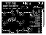 Time Bandit Dragon 32 81