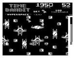 Time Bandit Dragon 32 82