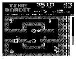 Time Bandit Dragon 32 83