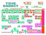 Time Bandit Dragon 32 85