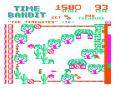Time Bandit Dragon 32 88