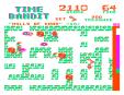 Time Bandit Dragon 32 90