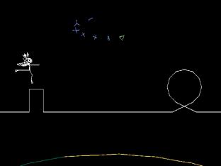 Vib-Ribbon PS1 053