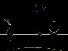 Vib-Ribbon PS1 087