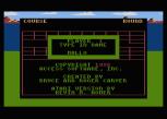 Leaderboard Atari 800 02
