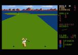 Leaderboard Atari 800 03