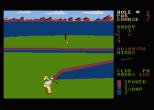 Leaderboard Atari 800 04