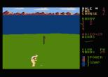 Leaderboard Atari 800 05