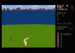 Leaderboard Atari 800 06