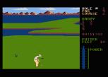 Leaderboard Atari 800 07