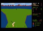 Leaderboard Atari 800 08