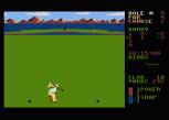 Leaderboard Atari 800 13